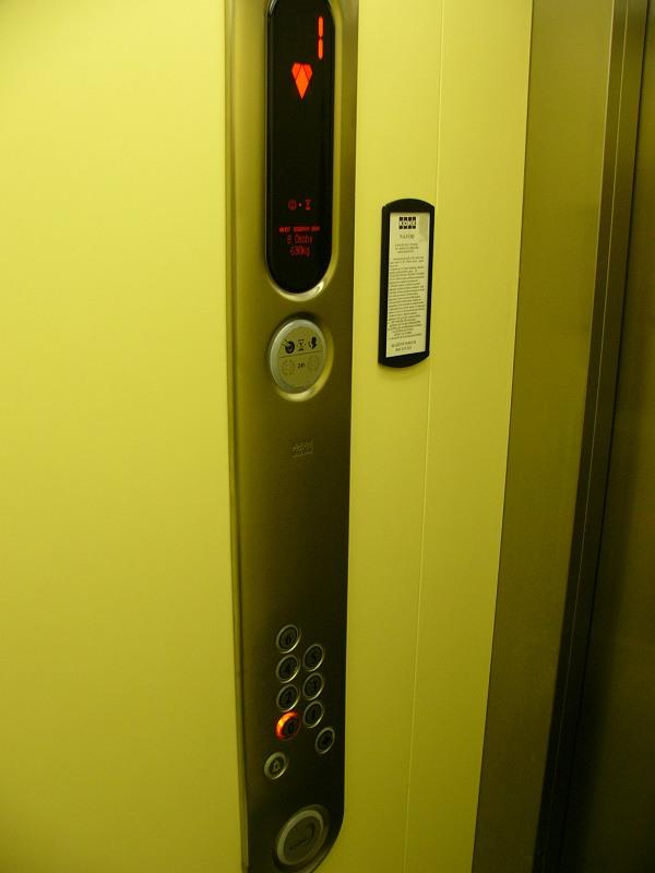 P1240566.JPG